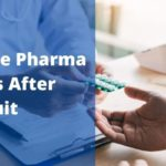 Purdue Pharma Closes After Lawsuit