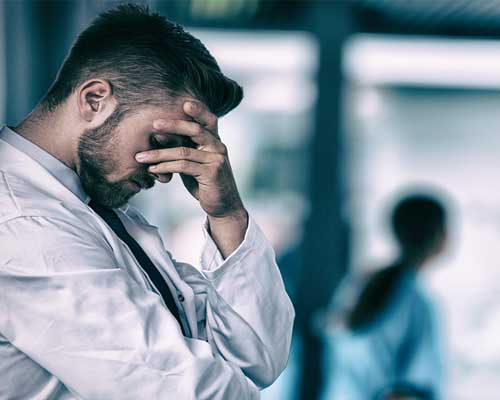 doctors-and-addiction