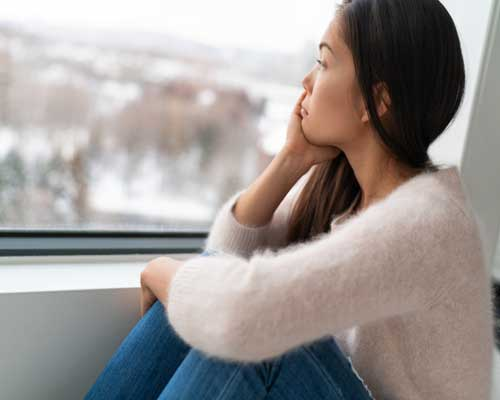 how-to-combat-seasonal-affective-disorder