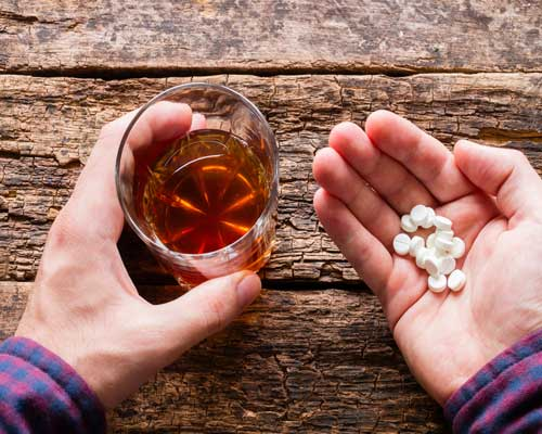 oxycodone-and-alcohol