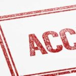 what-accreditations-do-quality-rehab-centers-hold