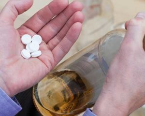 klonopin-and-alcohol