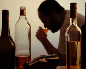 withdrawal-from-alcohol